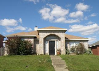 Foreclosed Home in Duncanville 75137 WAYNE AVE - Property ID: 4488020887
