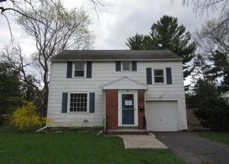 Foreclosed Home in Rochester 14624 BROOKLEA DR - Property ID: 4488021761