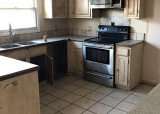 Foreclosed Home in Wheatland 82201 E COLE ST - Property ID: 4488026124