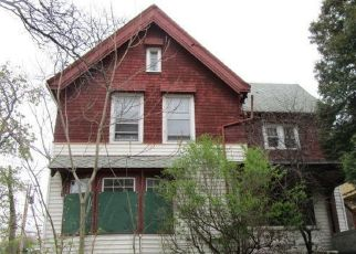 Foreclosed Home in Milwaukee 53233 N 25TH ST - Property ID: 4488033133