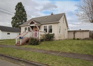 Foreclosed Home in Tacoma 98408 FAWCETT AVE - Property ID: 4488045848