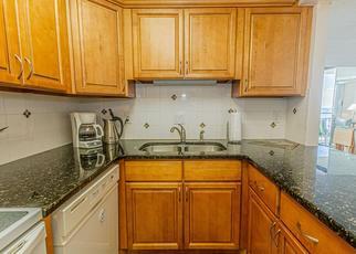 Foreclosed Home in Daytona Beach 32118 S ATLANTIC AVE - Property ID: 4488051988