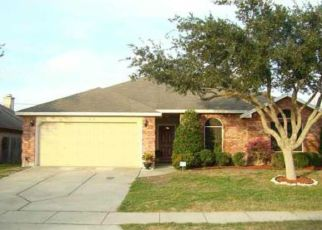 Foreclosed Home in Corpus Christi 78413 LETHABY DR - Property ID: 4488058540