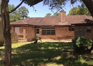 Foreclosed Home in Spring 77373 NIGHTOWL TRL - Property ID: 4488060732