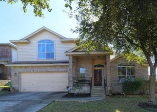 Foreclosed Home in Converse 78109 MEDIATOR PASS - Property ID: 4488064226