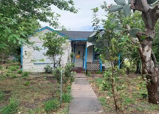 Foreclosed Home in Corpus Christi 78405 PUEBLO ST - Property ID: 4488069940