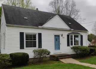 Foreclosed Home in Akron 44313 GARMAN RD - Property ID: 4488084380