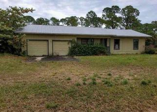 Foreclosed Home in Jupiter 33478 154TH RD N - Property ID: 4488116804