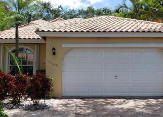 Foreclosed Home in Boynton Beach 33437 SPRINGBROOK CIR - Property ID: 4488117225