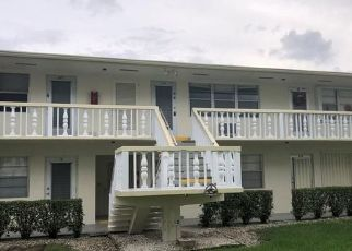 Foreclosed Home in West Palm Beach 33417 CAMDEN N - Property ID: 4488120291