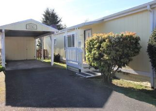 Foreclosed Home in Coos Bay 97420 PUERTO VISTA DR - Property ID: 4488127299