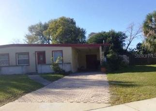 Foreclosed Home in Orlando 32807 VERBENA DR - Property ID: 4488135180
