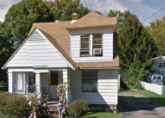 Foreclosed Home in Ravenna 44266 PRATT ST - Property ID: 4488137824