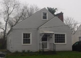 Foreclosed Home in Columbus 43219 N NELSON RD - Property ID: 4488141763