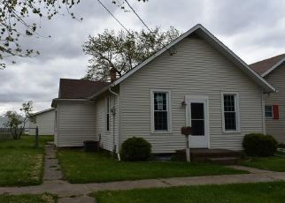 Foreclosed Home in Sandusky 44870 BROADWAY ST - Property ID: 4488145254