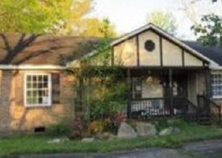Foreclosed Home in Tarboro 27886 SOUTH MAIN ST - Property ID: 4488164531