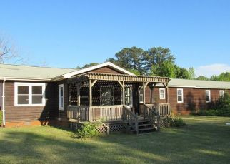 Foreclosed Home in Rocky Mount 27801 OLD BATTLEBORO RD - Property ID: 4488165401