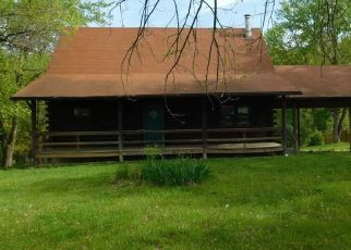 Foreclosed Home in Winfield 63389 E HIGHWAY 47 - Property ID: 4488187298