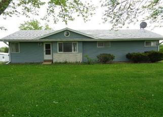 Foreclosed Home in Moberly 65270 COUNTY ROAD 2275 - Property ID: 4488192568