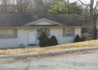 Foreclosed Home in Excelsior Springs 64024 CORDELL ST - Property ID: 4488196952
