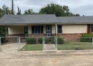 Foreclosed Home in Mound Bayou 38762 SCOTT ST - Property ID: 4488212261