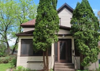 Foreclosed Home in Saint Cloud 56304 3RD AVE NE - Property ID: 4488222792