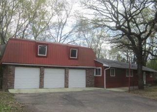 Foreclosed Home in Saint Paul 55124 CIMARRON RD - Property ID: 4488223664