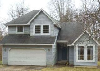 Foreclosed Home in Niles 49120 LYKINS LN - Property ID: 4488226730