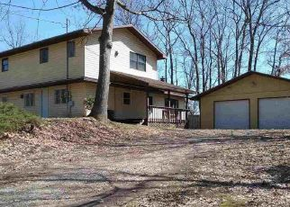 Foreclosed Home in Harrison 48625 CDALE ST - Property ID: 4488237229