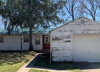 Foreclosed Home in Lapeer 48446 W FORK RD - Property ID: 4488238551
