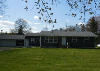 Foreclosed Home in Otsego 49078 108TH AVE - Property ID: 4488242490