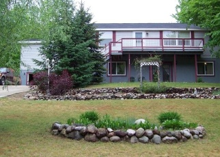 Foreclosed Home in Gaylord 49735 EDELWEISS TRL - Property ID: 4488245107