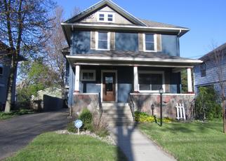 Foreclosed Home in Battle Creek 49017 UNION ST N - Property ID: 4488248625