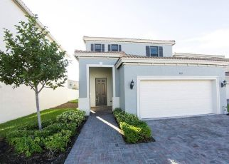 Foreclosed Home in Miami 33179 NE 191ST ST - Property ID: 4488251691