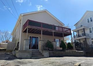 Foreclosed Home in Fall River 02723 HAFFARDS ST - Property ID: 4488257380
