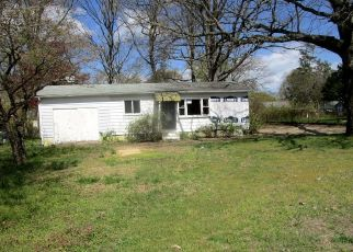 Foreclosed Home in Pasadena 21122 GRANDVIEW RD - Property ID: 4488268329