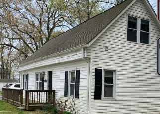 Foreclosed Home in Deale 20751 DEALE BEACH RD - Property ID: 4488277529