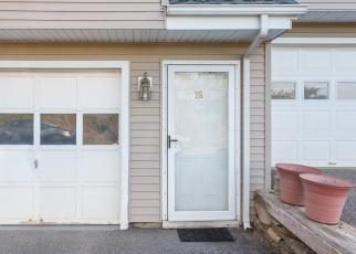 Foreclosed Home in Torrington 06790 HARWINTON AVE - Property ID: 4488560912