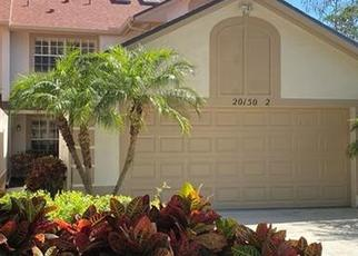 Foreclosed Home in Estero 33928 GOLDEN PANTHER DR - Property ID: 4488562203