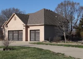 Foreclosed Home in Kansas City 66109 N 128TH CT - Property ID: 4488567463