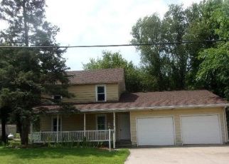 Foreclosed Home in Holy Cross 52053 MAPLE RD - Property ID: 4488575350