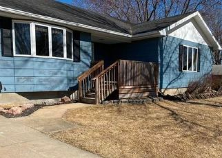 Foreclosed Home in Hornick 51026 6TH ST - Property ID: 4488577545