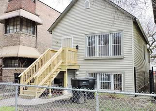 Foreclosed Home in Chicago 60649 S CORNELL AVE - Property ID: 4488599887