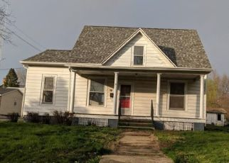 Foreclosed Home in Virginia 62691 E BEARDSTOWN ST - Property ID: 4488606446