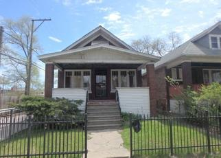 Foreclosed Home in Chicago 60617 S RIDGELAND AVE - Property ID: 4488611710