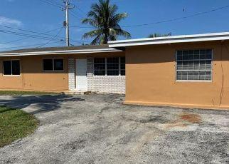 Foreclosed Home in Pompano Beach 33064 NE 12TH TER - Property ID: 4488626147