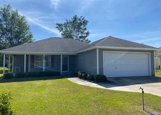 Foreclosed Home in Quincy 32351 ARLINGTON CIR - Property ID: 4488628793
