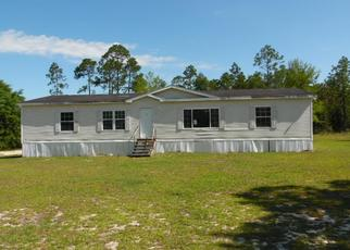 Foreclosed Home in Hosford 32334 NE STATE ROAD 65 - Property ID: 4488634475