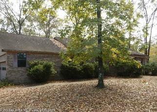 Foreclosed Home in Jasper 35504 TATE RD - Property ID: 4488737401