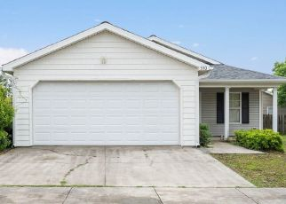 Foreclosed Home in Wilmington 28401 VIRGINIA AVE - Property ID: 4488742662